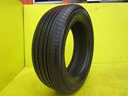 <b>Yokohama</b> Bluearth <b>RV02 215/60 R17</b> 96H Tubeless Car Tyre ...