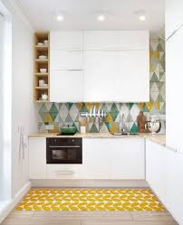 Small Picture Tiny House Kitchen Ideas And Inspiration Domino