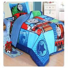 thomas the train bedroom set inspiring queen size the train bedding in duvet thomas the tank engine bedding set twin
