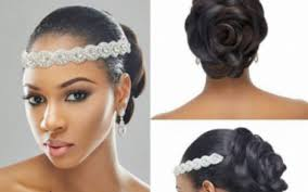 Share photos and videos, send messages and get updates. Latest Bridal Hairstyles For Nigerian Brides Newslodge Breaking News Education Scholarship Job Recruitment Entertainment Latest News Latest Nigeria News Relationship From Newslodge