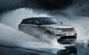 2018 land rover range rover velar images. contemporary range land rover range velar 2018   with 2018 land rover range velar images
