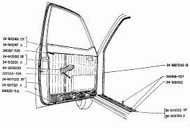 car door parts. Beautiful Car Interior Car Door Parts Diagram Auto Locks Full  Image For Intended O
