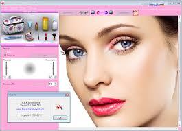 makeup instrument software free
