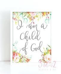 Free Printable Welcome Cards Floral Baptism Christening Printable Welcome Sign A My Party Design