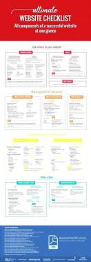 Small Business Plan Template Doc Feat Small Business Plan Template ...