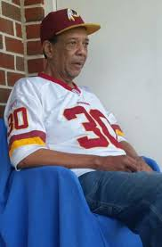 Steven Nichols Obituary - Salisbury, Maryland | Salisbury, MD.