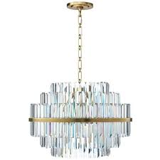 chandelier cleaning chicago round crystal chandelier antique brass chandelier cleaning companies chicago