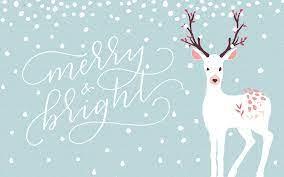 Background Desktop Christmas Wallpaper ...