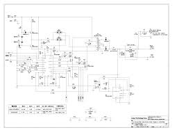 Relay large size solutions dc477a lt1683eg low noiseemi switching power schematic relay circuit operation