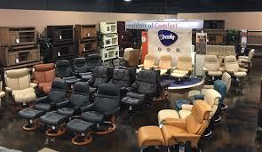 Sams Club Bedroom Furniture Sams Furniture Nw Arkansas Largest Furniture Dealer