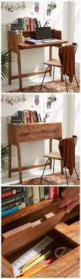 living spaces office furniture. Ten Space-saving Desks That Work Great In Small Living Spaces Office Furniture S