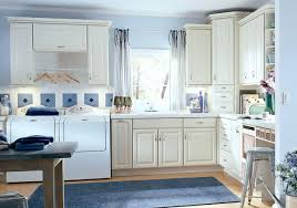 Laundry Designs Layouts Furniture Laundry Room Designs Layouts Wooden Laundry  Room Design Ideas Laundry Room Layouts