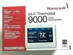 honeywell rth6580wf wiring diagram thermostat schematic block and full size of honeywell rth6580wf thermostat wiring diagram installation smart diagrams 5 a color touchscreen model