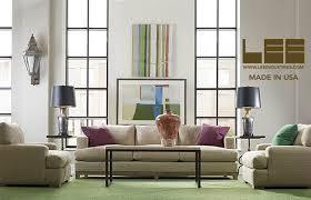 elegant lee industries sofa pertaining to circle furniture at designs 5