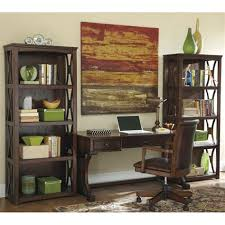 home office buy devrik. Unique Devrik Buy Online Direct Devrik Home Office Desk Set With R