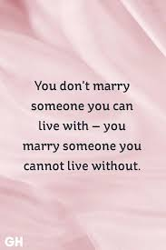 Love Quotes Photos For Her Gatescorercom