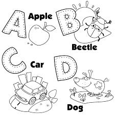 Worksheet Worksheets For Kindergarten Ordinal Numbers Feelings In ...
