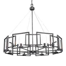 franklin iron works chandeliers chandelier com oil rubbed bronze ribbon 48298