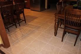 alterna luxury vinyl tile flooring unique tile flooring armstrong alterna