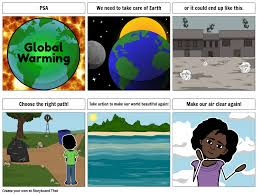 Psa Example What Is A Psa Public Service Announcement Examples Ideas