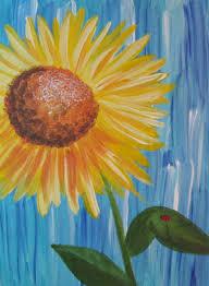 painting canvas ideasGorgeous DIY Painting Ideas Canvas  The Latest Home Decor Ideas