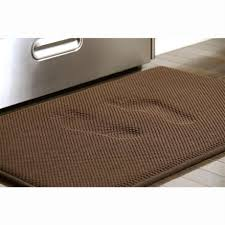 fascinating cushioned floor mats  home designs