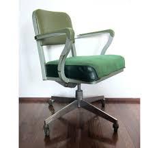 vintage metal office furniture. Mesmerizing Vintage Progress Office Metal Furniture M