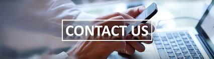 Contact Us – IndySportsDaily