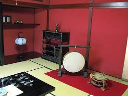 Japanese Bedroom Decor Fascinating Japanese Decor For Bedroom Pics Design Inspiration