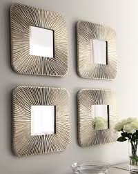 Mirror Wall Decor For Living Room Mirror Wall Decor For Living Room Home Design Ideas