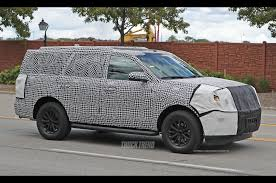 2018 ford expedition aluminum. fine ford prevnext throughout 2018 ford expedition aluminum g