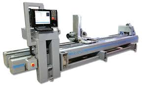 cnc lathes routers lathes router machinery machines cad cam 3 axis 5 axis wood benchtop cnc