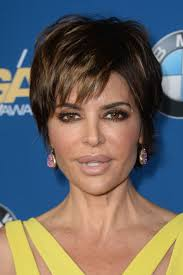 Lisa Rinna Hairstyles Lisa Rinna New House New Get Free Printable Hairstyle Pictures