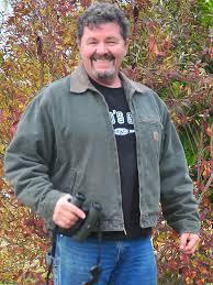 Darrell WWO bio photo 327 - Western Wildlife Outreach