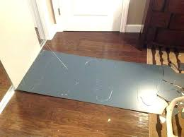 mirror cutting home depot mirror cutting home depot where to glass cut size mirrors for