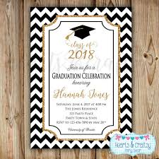 Graduation Announcements College Template College Graduation Party Invitations Graduation Party Invitation
