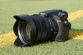 sony rx10 iv. first hands-on impressions of the sony rx10 iv, all-in- rx10 iv o
