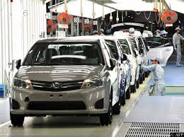 new car launches pakistanPakistan auto industry to launch new models in the upcoming year IBEX