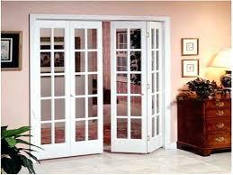 interior doors with glass indoor glass doors photo 7 interior frameless glass doors uk