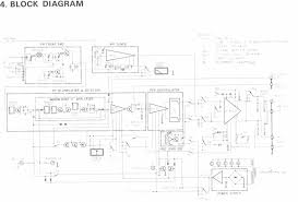 diagram wiring diagrams wiring diagrams pioneer super tuner 3d how to wiring diagrams new pioneer super tuner 3d deh 1900mp diagram wiring diagrams wiring diagrams pioneer super tuner 3d wiring