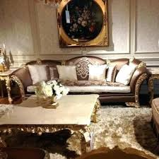 italian furniture suppliers. Italian Furniture Living Room Style Smart Carved Sofa . Suppliers