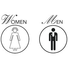 men s bathroom signs printable. Mens Bathroom Sign Vector For Pics Photos Toilet Signs Printable Funny Men S