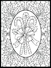 Coloring Pages Holiday Trustbanksurinamecom