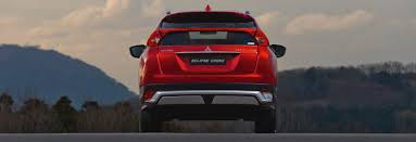 2018 mitsubishi eclipse cross. contemporary 2018 mitsubishi eclipse cross price and release date and 2018 mitsubishi eclipse cross