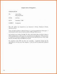 Resume. Inspirational Simple Resume Template Microsoft Word: Simple ...