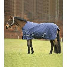 horse outdoor rugs economical outdoor horse rug horse rugs a the fetlock heavyweight outdoor horse rugs