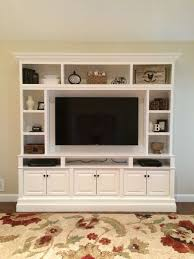 Tv For Living Room Tv Unit Designs For Living Room 1000 Ideas About Tv Wall Units On