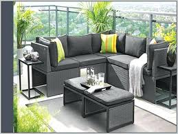 small space outdoor furniture. Small Outdoor Furniture Space Patio Patios Home Design Ideas Spaces S