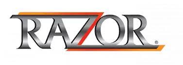 Аккумулятор <b>Razor</b> Power 190.0 купить оптом и в розницу