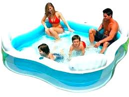 inflatable pool furniture. Inflatable Lounge Pool Chair Medium Size Of Floating Chairs Furniture
